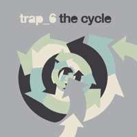 The Cycle Trap 6 MP3