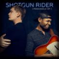 Free Download Shotgun Rider It Won't Matter Anyway Mp3