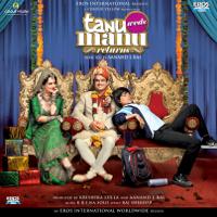 Ghani Bawri Jyoti Noora MP3