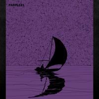 Sacred Parple