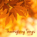 Free Download Thanksgiving Music Dinner Academy & Traditional Faith of our Fathers Mp3