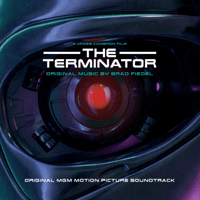 The Terminator Theme (Extended Version) Brad Fiedel MP3