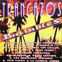 Frutos Del Carnaval Cuco Valoy MP3
