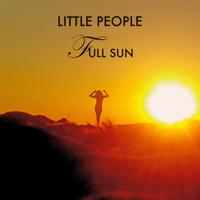 L'ile Mysterieuse Little People MP3