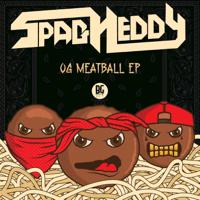 Back Off Spag Heddy MP3