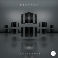 Glass Pt. 1 Beatnok MP3