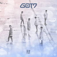 Fly GOT7 MP3