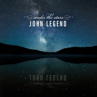 Under the Stars John Legend MP3