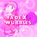 Free Download Fadex Wubbles Mp3