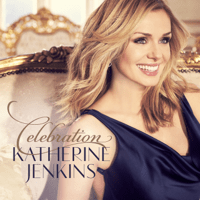 God Save the Queen (1 Verse) Katherine Jenkins, The Slovak National Symphony Orchestra, Johannes Vogel & Coro