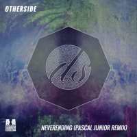 Neverending (Pascal Junior Remix) Otherside MP3