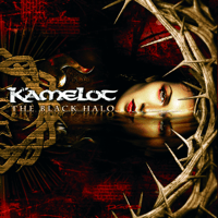 March of Mephisto (feat. Shagrath) Kamelot MP3