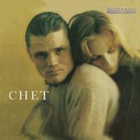 Alone Together Chet Baker MP3