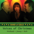 Free Download Band o' Gold Cold December Night Mp3