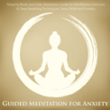 Free Download Guided Meditation Maestro Guided Meditation for Anxiety Relief Mp3