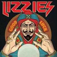 Viper Lizzies MP3