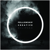 Lead Me Fellowship Creative MP3