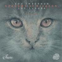 Shadows of Rigadon Edu Imbernon & Los Suruba MP3