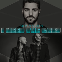 I Need the Bass Alok & Sevenn MP3