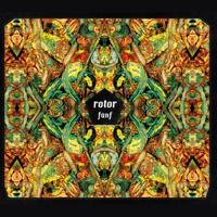 Weltall Erde Rotor Rotor MP3