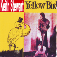 Melody De Amour Keith Stewart