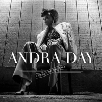 Rise Up Andra Day