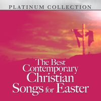 My Life Is in You Lord Platinum Collection Band MP3