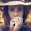 Song Download Serena Ryder Stompa Mp3