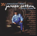 Free Download James Cotton Fatuation (feat. Bobby Rush) Mp3