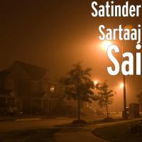 Sai Satinder Sartaaj