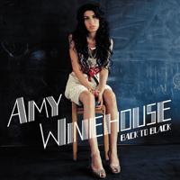 Rehab Amy Winehouse MP3