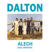 Alech Dalton