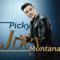Picky Joey Montana