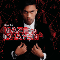 Thean Kudika (feat. Pragathi Guruprasad) Teejay