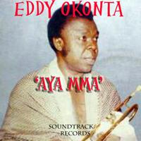Aya Mma Eddy Okonta