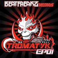 Dj Snake Tromatyk MP3