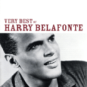 Free Download Harry Belafonte Jump In the Line Mp3