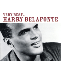 Mama Look a Boo-Boo Harry Belafonte