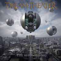 The Gift of Music Dream Theater MP3