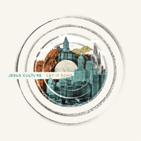 Miracles (feat. Chris Quilala) [Live] Jesus Culture