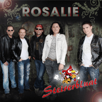 Rosalie (DJ Mix) STEIRERBLUAT