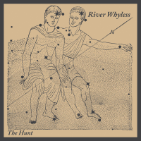 The Hunt River Whyless