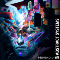 Abstract Systems Mumukshu