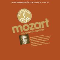 Les noces de Figaro, K. 492, Act III: