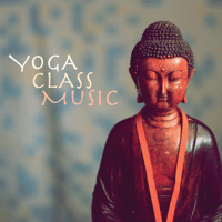 Stress is a Thing of the Past (Ultimate Relaxation Yoga Music) Yoga Music for Class Maestro