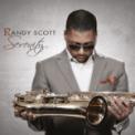 Free Download Randy Scott Cabo Mp3