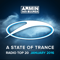 Till the Sky Falls Down (Andrew Rayel Radio Edit) Dash Berlin