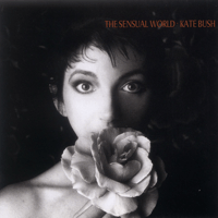 Love and Anger Kate Bush