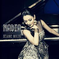Bésame Mucho Nadia MP3