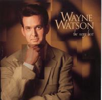 Home Free Wayne Watson